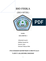 makalah BIO OPTIK kel 4.docx