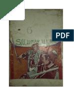 Lauw Ha Di - Siluman Ular Jilid 06 TAMAT.pdf