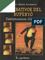 Imperativos del Superyo.pdf