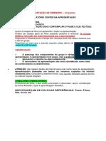 Seminários quarta manhã.pdf