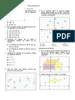 Guía de ejercicios_simetrías