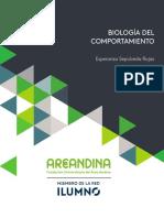 64 BIOLOGÍA DEL COMPORTAMIENTO - copia.pdf