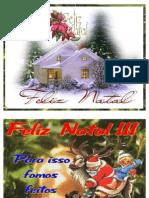feliz_natal_poema_de_vinicus_de_moraes