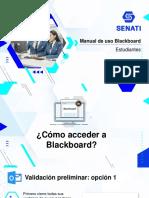 Manual BB - Estudiantes vP1.0.pdf