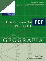 guia_pnld_2011_geografia