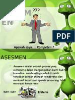 5 PRINSIP ASSESMEN.pptx
