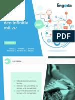 zu und Infinitiv, Lingoda B1_1055G_DE.pdf