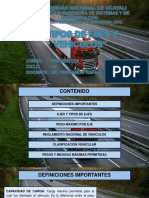 CLASE 3_TIPOS DE EJES Y VEHICULOS.pdf