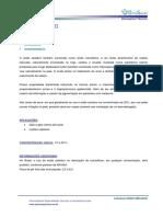 acido_azelaico