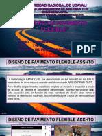 CLASE 7_CALCULO PAVIMENTO FLEXIBLE