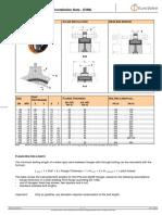 PDS01.09.002-A - Wouter Witzel - EVML Installation