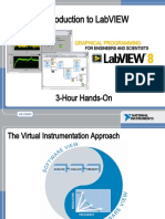 intro_to_labview.ppt
