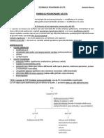 06 embolia polmonare acuta