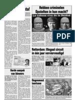 Staatskrant december 2010 p16 = De Achterpagina