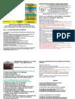 BOLETÍN 054-INP JBP-LOMA BONITA, 2019