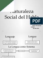 Naturaleza Social del Habla.pptx