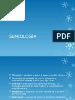 SEMIOLOGIE_PERCEPII_ATENIE_MEMORIE_1.pptx