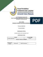 ULASAN JURNAL SIAP91-merged.pdf