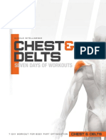 Muscle-Intelligence-–-BP-–-Chest-Delts-7-Day-Workouts.pdf