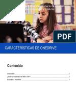 1_caracteristicas_onedrive
