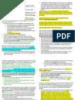 Orar Siempre.pdf