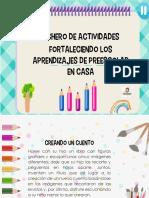 fichero actividades de casa (1).pdf