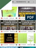 MAS DE 620 LIBROS DE LIDERZGO Y EMPRENDIMIENTO - Google Drive.pdf