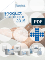 21818-kcp-product-catalogue 2015_011