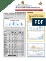 sitrep-sl-en-25-03_10.pdf