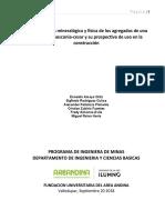 estudio de materiales agregados.docx