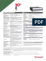 Data-Sheet---MAXPRO®-NVR-XE-(Xpress-Edition)