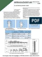 a030-033.pdf