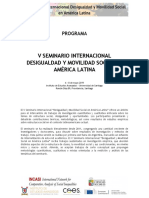 COES_Programa Demosal.docx