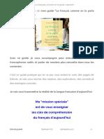guide-_-le-français-comme-on-le-parle-vraiment_extrait-gratuit-v2-nathalie-fle.pdf