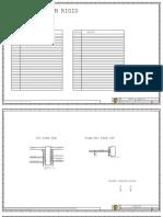 650-04786-02_20191014_r3_p1_1_flam_rigid_SCH_0.pdf
