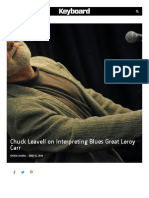 chuck-leavell-on-interpreting-blues-great-leroy-carr