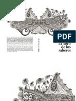 El libro de los saberes.pdf