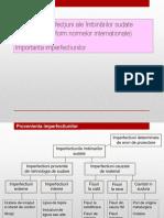 Prezentare - Curs 5 - FSS - Tipuri de imperfectiuni.pdf