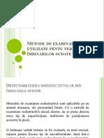 US_verificare imbinari sudate (1).pdf