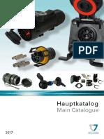 Catalogue - Erich Jaeger - Main Catalogue.pdf