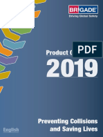 Catalogue - Brigade - Product Catalogue 2019.pdf