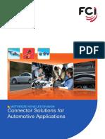 Catalogue - FCI - Connector Solutions For Automotive Applications.pdf