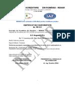 certificare produs.docx