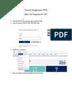 TutorialPRTG.pdf