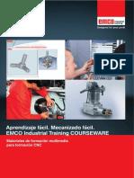 courseware_prospekt_es.pdf