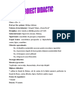 suport_creioane.docx