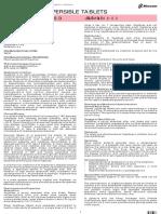 volicose_pi.pdf