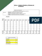 Unidad 4 - Modelos de Inventario Determinísticos 1