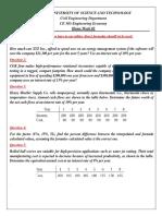 CE303 HW2.pdf