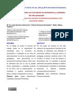 Dialnet-EmpleoDelMetodoLudicoEnLaFormacionDeSentimientosYC-5678435.pdf